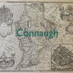 Connaugh