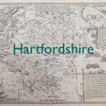 Hartfordshire