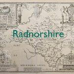 Radnorshire