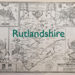 Rutlandshire