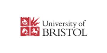Bristol Uni Logo