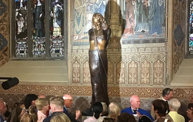 Sir Oliver Plunkett Celebration