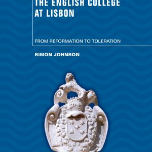 English College Lisbon Cover